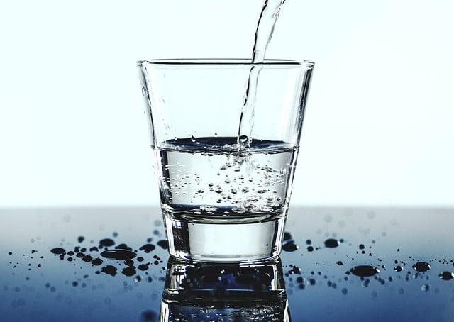 hydratation-pour-teint