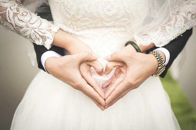 robes maries sur mesure