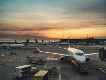 comment-organiser-un-rapatriement-de-corps-par-avion