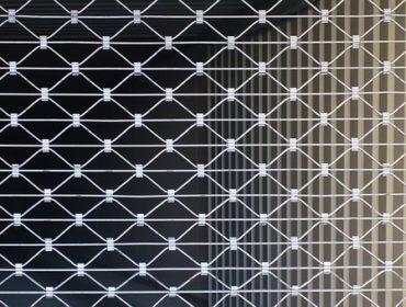 les-caracteristiques-dun-rideau-metallique-manuel