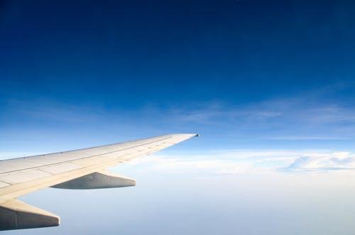 organiser-un-rapatriement-de-corps-par-avion