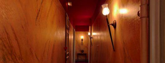 comment-faire-pour-apporter-une-bonne-luminosite-au-hall
