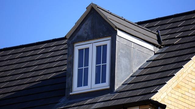 05 choses à savoir sur la bonne pose d'ouverture de toiture