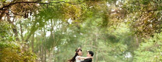 Dans quels lieux réaliser son mariage