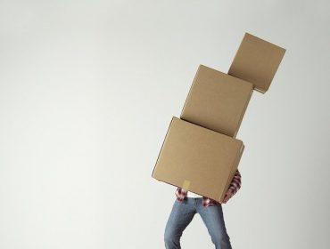 Par où commencer votre déménagement