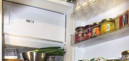 Comment choisir un frigo intelligent