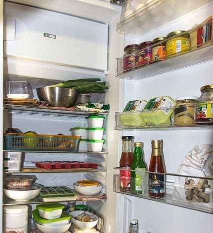 Comment choisir un frigo intelligent