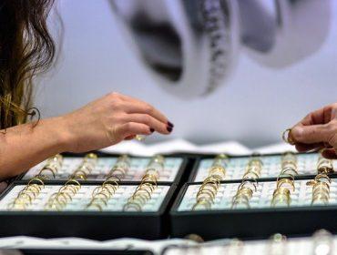 Bien choisir sa bijouterie à Nice