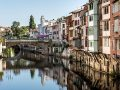 Quelles villes visiter en région Occitanie